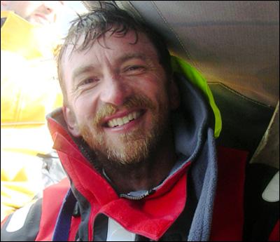 View Malcolm Robinson profile
