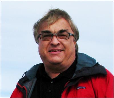 View Peter Semotiuk  profile