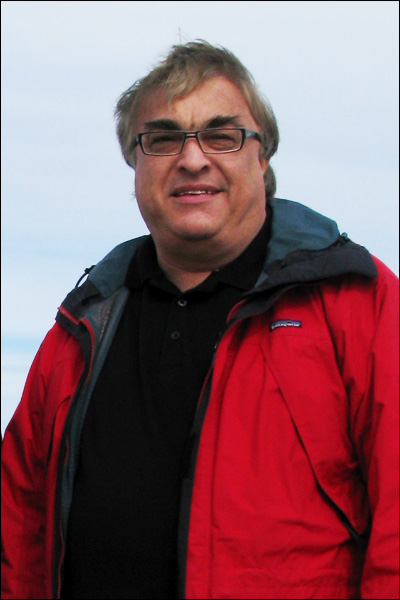 Peter Semotiuk