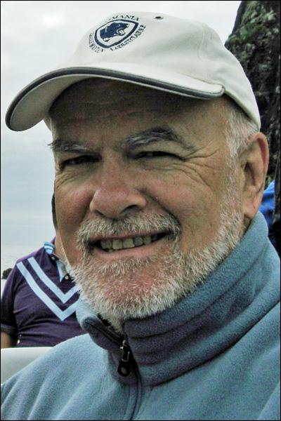 Steve Withnall