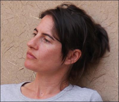 View Eleanor Whitworth profile
